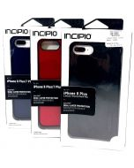 Incipio DualPro Dual Layer Shock Absorbing Case For iPhone 8/7 Plus