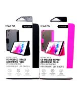 Incipio Octane Co-Molded Impact Absorbing Folio Case for LG G Pad X8.3