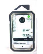 Incipio DualPro Dual Layer Protection Case for Motorola Moto X 2nd Generation