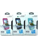 Lifeproof Nuud Series Waterproof Case for iPhone 7 / 8 - one - main