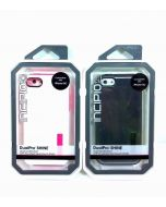 Incipio DualPro Shine Case for Apple iPhone 5c