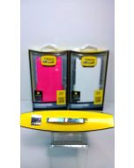 New OtterBox Commuter Series Protection Case for Motorola Droid MAXX