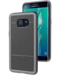 Pelican Progear Protector Series Case - For Samsung Galaxy S6 Edge + Plus