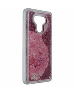 Case Mate Naked Tough Waterfall New Protection Case For LG G6 - Clear