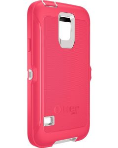 OtterBox Defender Series Rugged Protection For Samsung Galaxy S5
