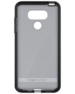 Tech21 Evo Check Protection Impact Case For LG G6 - Smokey Black