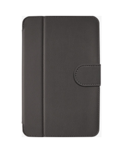 Verizon Tablet Case New OEM  Folio Stand Cover  for Ellipsis 10 - Black