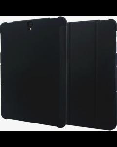 Verizon Tablet New Kickstand Folio Protective Case For Samsung Galaxy Tab S3