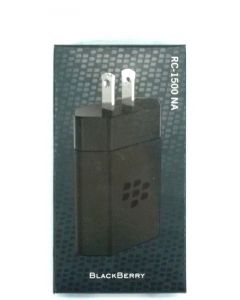 BlackBerry RC-1500 NA Qualcomm Quick Charge 2.0 Rapid Travel Charger - Lot Of 10