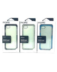 Incipio Reprieve Sport Clear Protective Slim Case For Apple iPhone 8 / 7