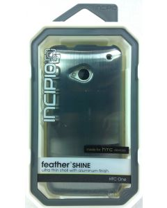 Incipio Feather Shine Case For HTC One