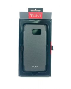 Tumi Astor Co Mold Case for Samsung Galaxy Note 5