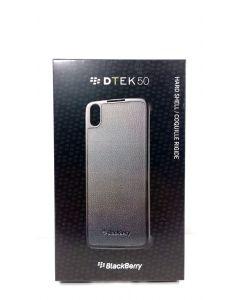 BlackBerry Hard Shell Protection Case for BlackBerry DTEK50 - Lot Of 10