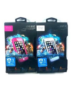 Lifeproof Fre Series Waterproof Case for iPhone 6