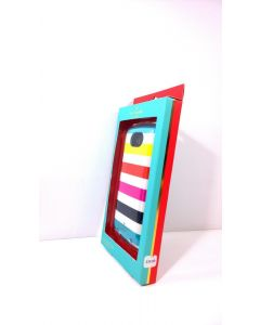 New Kate Spade New York Dual Layer Case for Motorola Droid Turbo - Lot Of 10