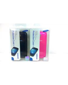 Samsung Protective Cover   for Samsung Galaxy S4 Mini