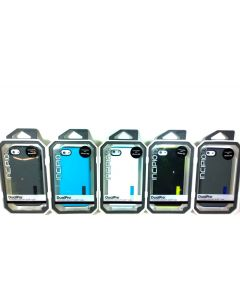 Incipio DualPro Hard-Shell Case dLAST Core for iPhone 5c-one