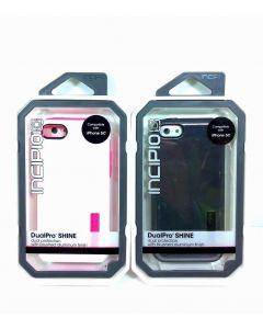 Incipio DualPro Shine Case for Apple iPhone 5c