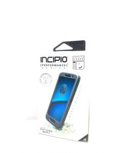 Incipio Level 5 Ultimate Drop Protection Case Holster for Motorola Droid Maxx 2