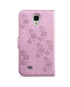 Mareware Sparkle Case W/Screen Protector - Blush