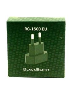 BlackBerry-RC-1500 EU Power Connector Adapter Travel-Charge