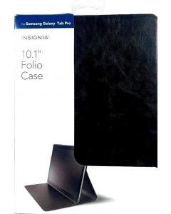 Insignia Durable Folio Case For Samsung Galaxy Tab Pro 10.1