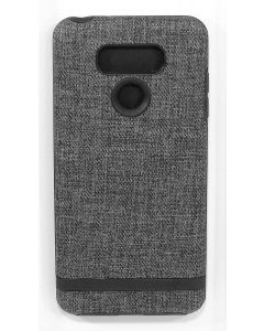 Incipio Esquire Series New Authentic Protection Case For LG G6 - Gray
