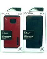 Incipio DualPro Dual Layer Protection Case for ZenFone V