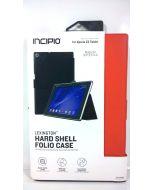 New Incipio Lexington Hard Shell Folio1 - For Sony Xperia Z2 Tablet - Lot Of 10