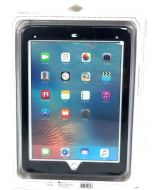"New Verizon Rugged Hardshell Shockproof Case For Apple iPad 9.7"" Inch - Black"