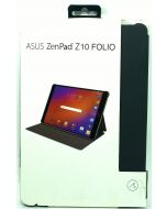 Asus Folio New Protective Case For Asus ZenPad Z10 - Gray