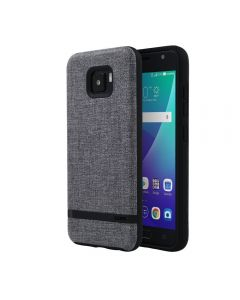 Incipio Esquire Series OEM Protection Case For Asus ZenFone V - Gray