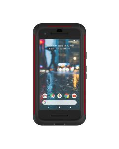 New Under Armour UA Protect Ultimate Protective Case For Google Pixel 2