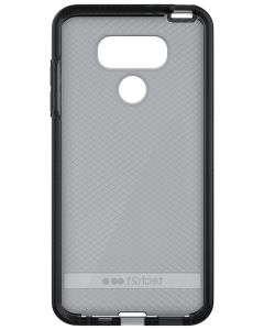 Tech21 Evo Check Protection Impact Case For LG G6 - Smokey Black