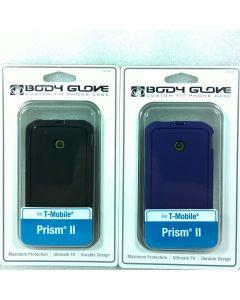 Body Glove Satin Case for T-mobile Prism II