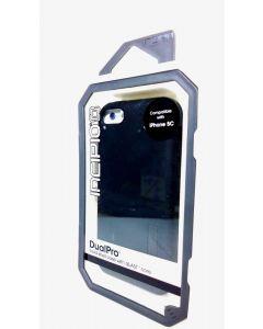 Incipio DualPro Hard Shell Case dLAST Core for iPhone 5c