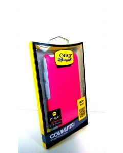 New OtterBox Commuter Series Protection - for Motorola Droid Maxx - Lot Of 10