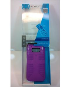 Speck CandyShell Grip Case for HTC One (M8)