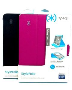 Speck StyleFolio New Authentic Protection Folio Case For Samsung Galaxy Tab S