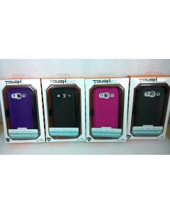 Body Glove Toughsuit Case for Samsung Galaxy S3