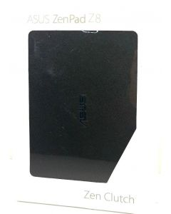 Genuine Asus Zen Clutch Folio Case for Asus ZenPad Z8