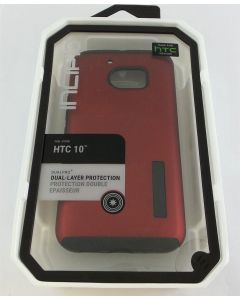 Incipio DualPro Dual Layer Protection Case for HTC 10