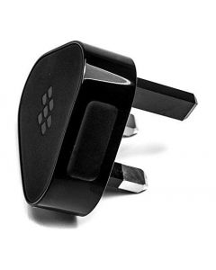 European Charging Adaptor by BlackBerry