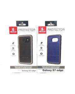 Pelican Progear Protector Case for Samsung Galaxy S7 edge