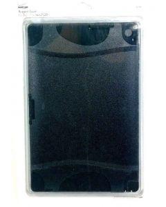Verizon New Rugged Hard Protection Case Cover For Nokia Lumia 2520 - Black