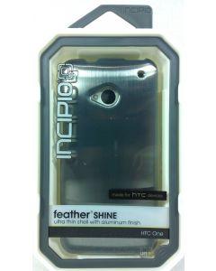 Incipio Feather Shine Case For HTC One