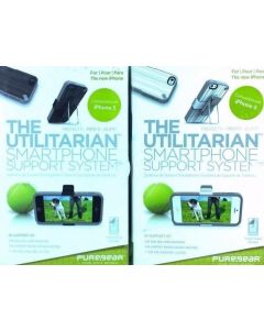 PureGear Utilitarian Smartphone Support System for iPhone SE/5/5s