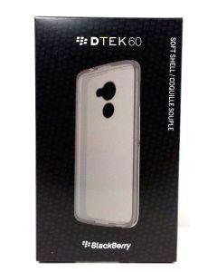 BlackBerry Soft Shell Protection Case for BlackBerry DTEK60 - Lot of 10