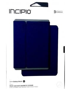 Incipio Faraday Folio - For Samsung Galaxy Book 12 Inch - Lot Of 10