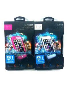 Lifeproof Fre Series Waterproof Case for iPhone 6